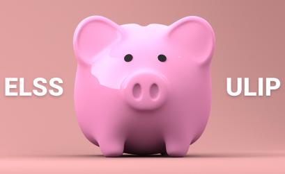 ELSS vs ULIPs