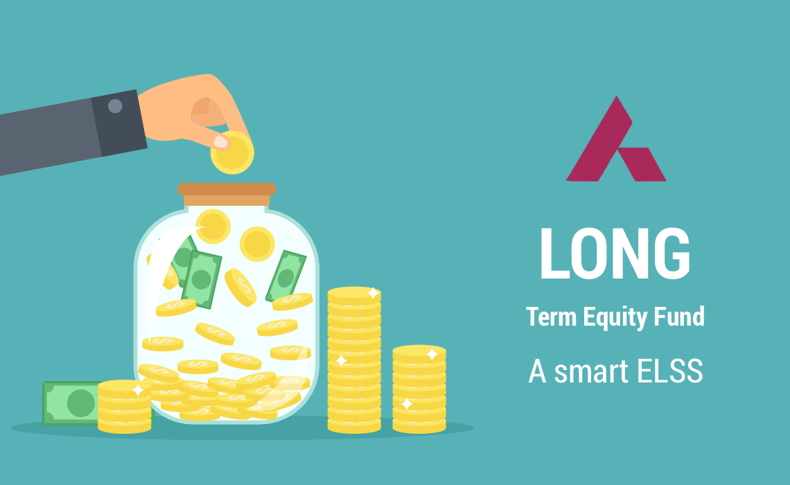 axis longterm elss fund