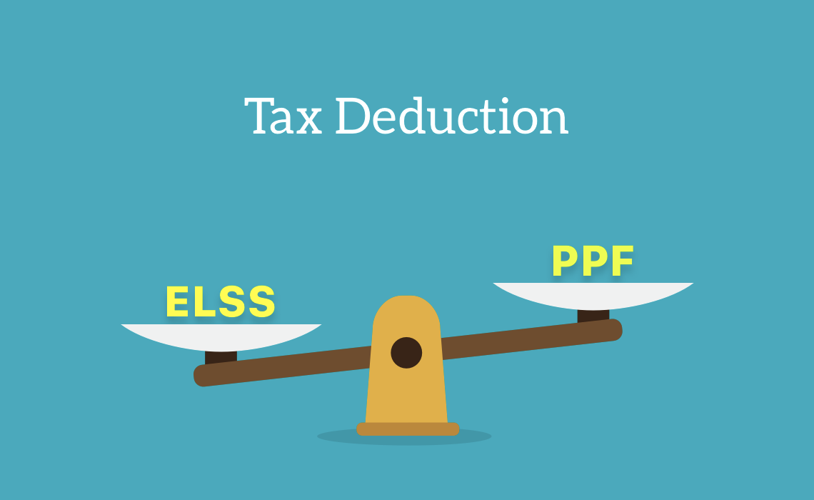 PPFs are safe, but are they the best tax-saving investment?