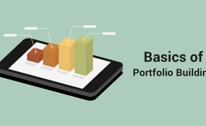 Basics of Portfolio Building