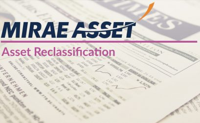 Mirae-Asset-India-Equity-Fund-Reclassification